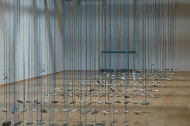 4af8f4b786954 Salz der Heimat    User-Gallery