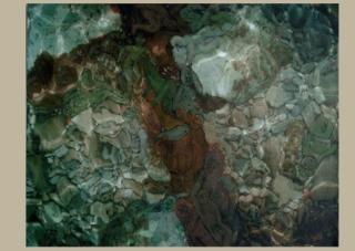 Salz der Heimat :: User-Gallery